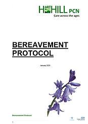 Bereravement Protocol picture.jpg
