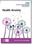 Health Anxiety cover.JPG
