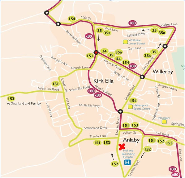Hull bus map.jpg