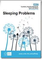 Sleeping problems cover.JPG