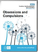 Obession cover.JPG