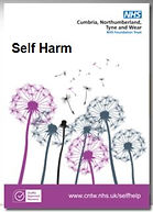 Self harm cover.JPG