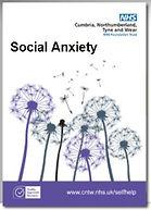 Social Anxiety cover.JPG