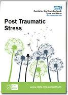 Post traumatic stress cover.JPG