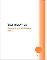 Self isolation cover.JPG