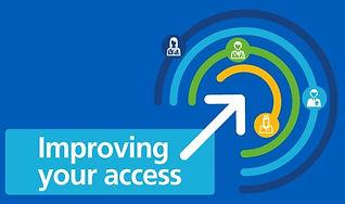 Improving Access.jpg