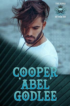 Cooper Godlee.jpg