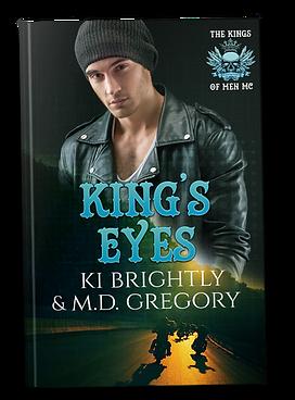 King's Eyes.png