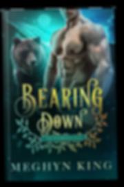 Bearing Down.png