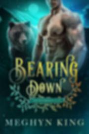 BearingDown_1.jpg