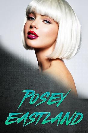 Posey Eastland.jpg
