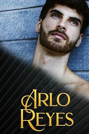 Arlo Reyes.jpg