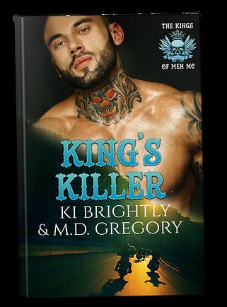 King's Killer.png