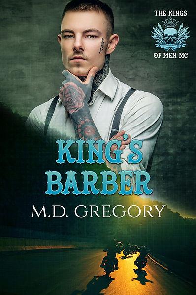 The King's Barber.jpg