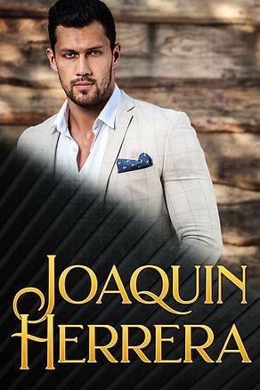 Joaquin Herrera.jpg