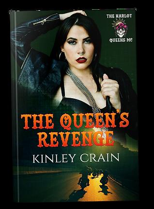 Queen's Revenge.png