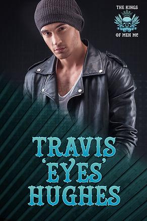 Travis Hughes.jpg