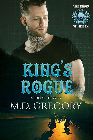 THe King's Rogue.jpg
