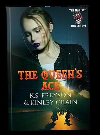 Queen's Ace.png