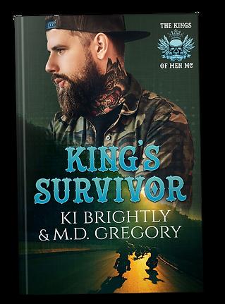 King's Survivor.png