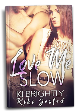 Love Me Slow.png