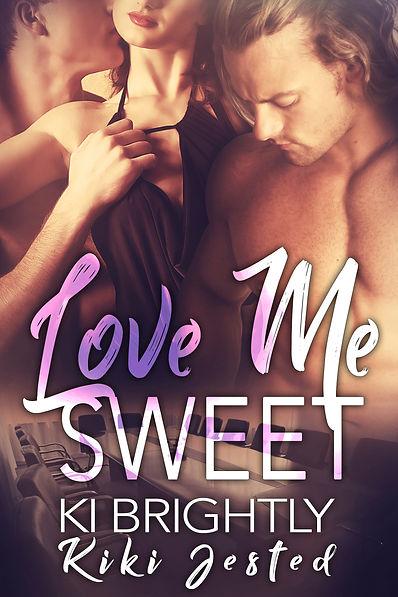 Love Me SWEET.jpg
