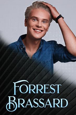 Forrest Brassard.jpg