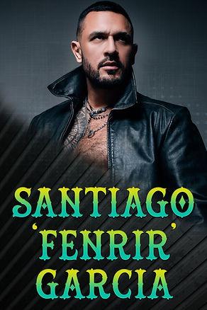 Santiago Garcia2a.jpg