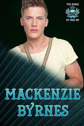 Mackenzie Byrnes.jpg