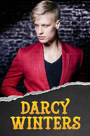 Darcy Winter.jpg