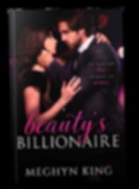 Beauty's Billionaire.png