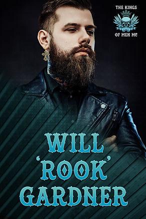 Will Rook Gardner.jpg