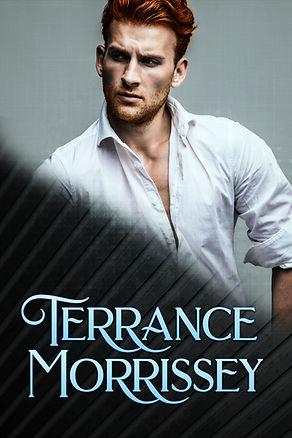 Terrance Morrissey.jpg