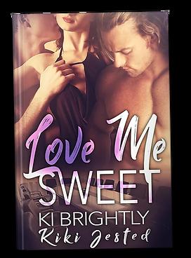 Love Me Sweet.png