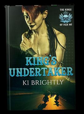 King's Undertaker.png
