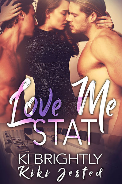 Love Me STAT.jpg