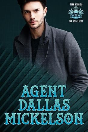 Dallas Mickelson.jpg