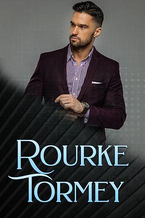 Rourke Tormey.jpg