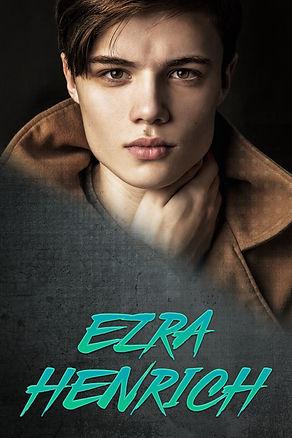 Ezra Henrich.jpg
