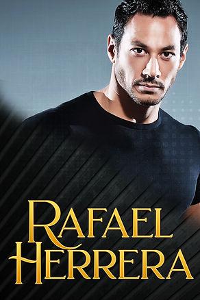 Rafael Herrera.jpg