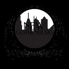 NG Emblem.png