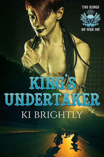 The King's Undertaker2.jpg