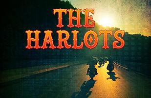The Harlots.jpg