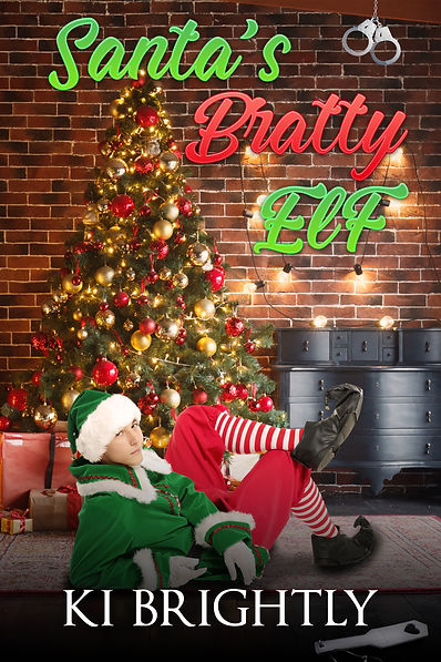 Santa's Naughty Elf.jpg