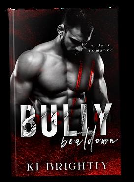 01. Bully Beatdown.png