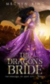 Dragon's Bride - ebook.png