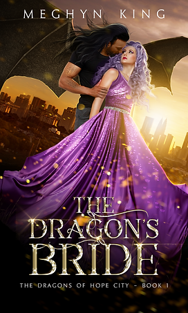 Dragon's Bride - ebook.png