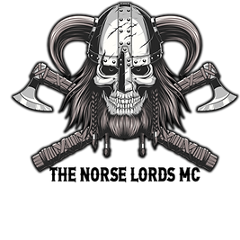Norse Lords Logo.png