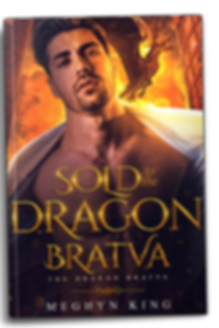 Sold to the Dragon Bratva.png