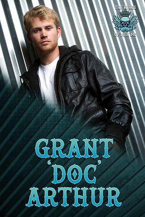 Grant Arthur.jpg